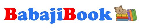 BabajiBook